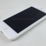 Fake-iPhone-Plastique-Blanc-01