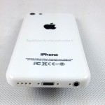Fake-iPhone-Plastique-Blanc-03