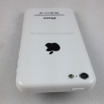 Fake-iPhone-Plastique-Blanc-04