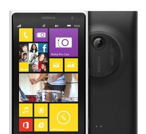 Nokia-Lumia-1020-Noir