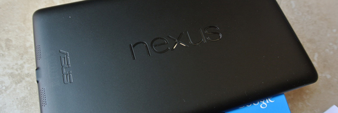 Test-Video-Nouvelle-Nexus-7-2013