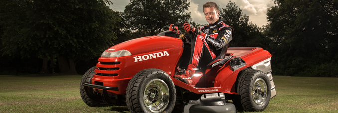 Tondeuse-Honda-Mean-Mower