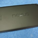 Video-Nouvelle-Nexus-7-2013-02