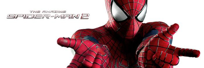bande-annonce-amazing-spiderman-2-video
