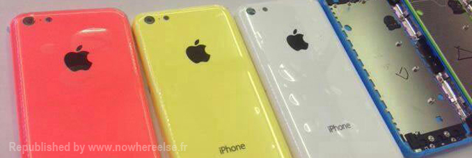 iPhone-in-plastic-and-colors