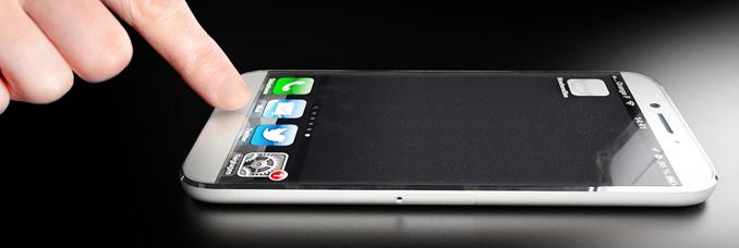 lecteur-empreintes-digitale-iphone-5s