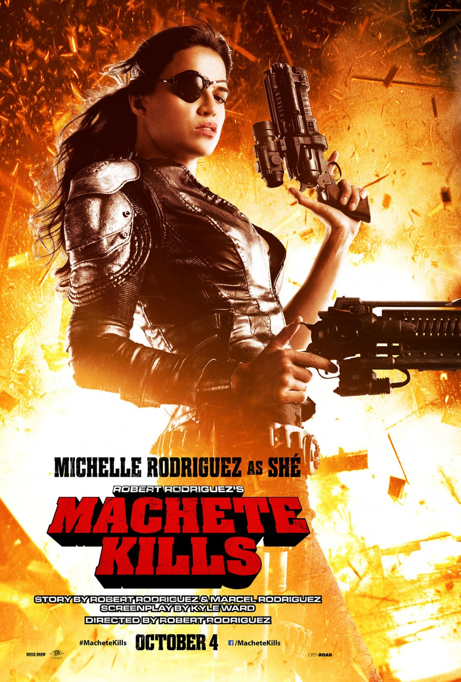 machete_2_kills_michelle