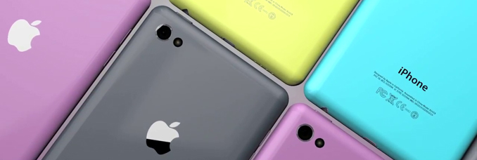 video-iphone-plastique-couleur
