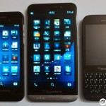 BlackBerry-Z30-01