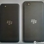 BlackBerry-Z30-03