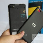 BlackBerry-Z30-A10-010