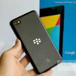 BlackBerry-Z30-A10-08