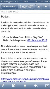 Date-Sortie-Nouvelle-Xbox-One