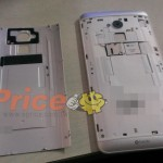 HTC-One-Max-Leak3