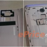 HTC-One-Max-Leak5
