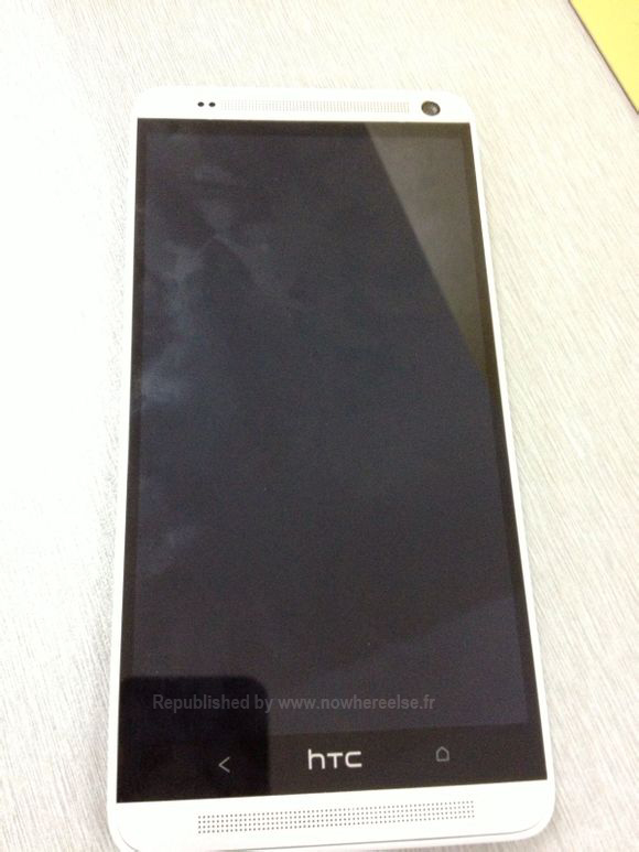 HTC-One-T6-Max