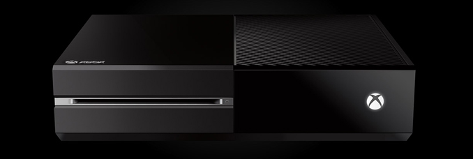 Video-Deballage-Nouvelle-Xbox-One