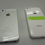 Video-iPhone-5C-01