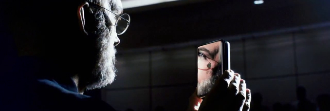bande-annonce-film-steve-jobs-feat