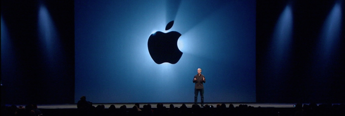 date-keynote-apple-septembre-2013