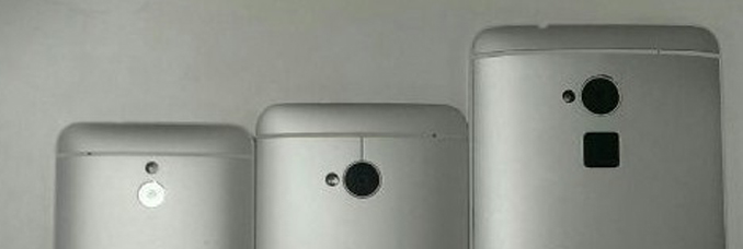 htc-one-max-t6-compare