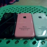 iPhone-5C-Plastique-Rose