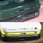 iPhone-5C-vs-Dummy