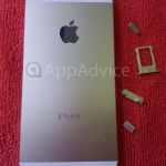 iPhone-5S-Champagne-Or-01
