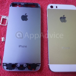 iPhone-5S-Champagne-Or-02