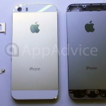 iPhone-5S-Champagne-Or-04