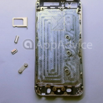 iPhone-5S-Champagne-Or-06