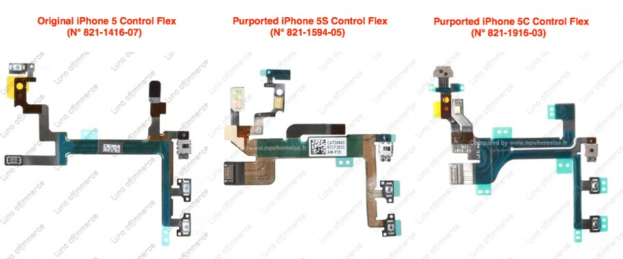 iPhone-5S-Control-Flex-2