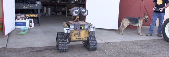 irl-wall-e-video