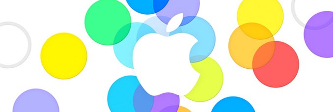 Date-Keynote-Apple-10-Septembre-2013