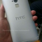 HTC-One-Max-004
