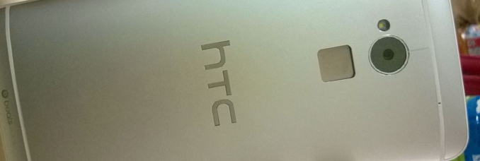 HTC-One-Max-8088