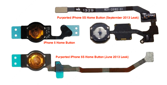 Home-iPhone-5S-VS