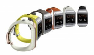 Montre-Samsung-Galaxy Gear-01
