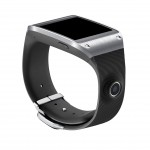 Montre-Samsung-Galaxy Gear-010