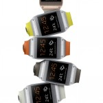 Montre-Samsung-Galaxy Gear-02