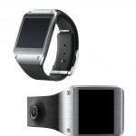 Montre-Samsung-Galaxy Gear-03