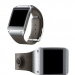 Montre-Samsung-Galaxy Gear-04