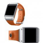Montre-Samsung-Galaxy Gear-05