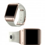 Montre-Samsung-Galaxy Gear-06