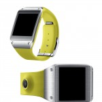 Montre-Samsung-Galaxy Gear-07