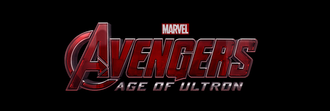 bande-annonce-avengers-2-age-of-ultron-video