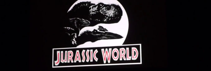 bande-annonce-jurassic-world-video