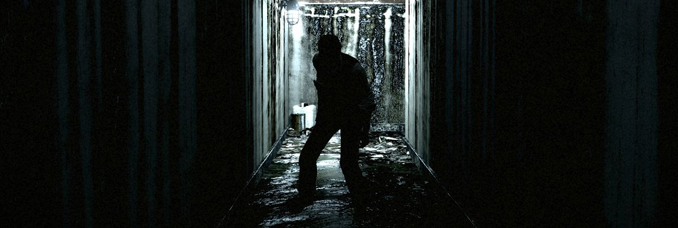 evil-within-video-gameplay