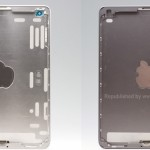 iPad-Mini-2-Gray-02