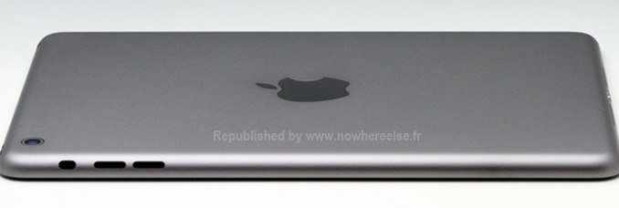 iPad-Mini-2-Gray